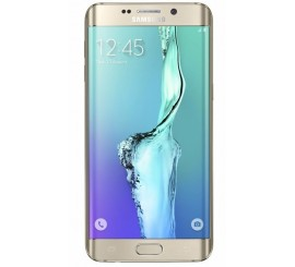 Samsung Galaxy S6 Edge Plus 64GB SM G928C Mobile Phone