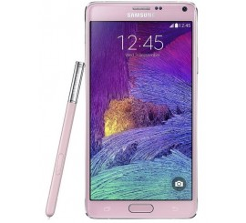 Samsung Galaxy Note 4 N910H  32GB Mobile Phone