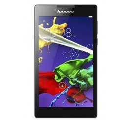 Lenovo Tab 2 A7 30HC  8 GB Tablet