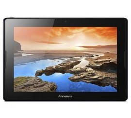 Lenovo A10-70 A7600 with Voice Calling 16GB Tablet