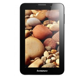 Lenovo IdeaTab A5000 E Dual SIM  16GB Tablet