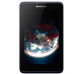 Lenovo A7 50 A3500  16GB Tablet
