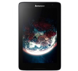 Lenovo A5500 16GB Tablet