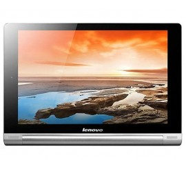 Lenovo Yoga Tablet 8 Tablet