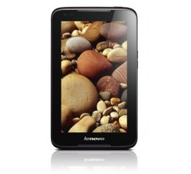 Lenovo IdeaTab A3000 Dual SIM 3G  16GB Tablet