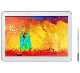 Samsung Galaxy Note 10.1 2014 Edition 3G  16GB Tablet