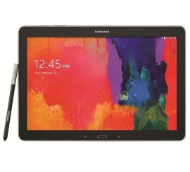 Samsung Galaxy Note Pro 12.2 3G 32GB Tablet