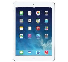 Apple iPad Air 4G  64GB Tablet