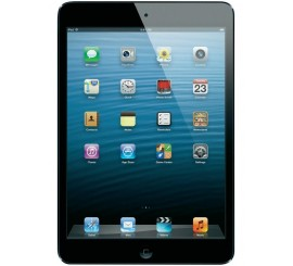 Apple iPad mini 2 with Retina Display 4G 16GB Tablet