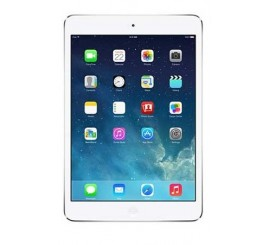 Apple iPad mini 2 with Retina Display WiFi 16GB Tablet