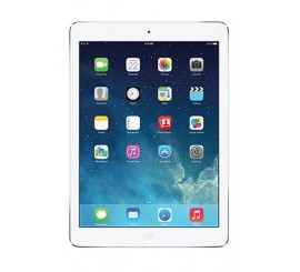 Apple iPad Air WiFi  64GB Tablet
