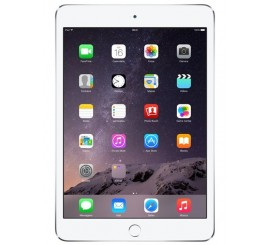 Apple iPad mini 3 WiFi 128GB Tablet