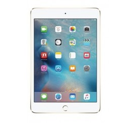 Apple iPad mini 4 WiFi  64GB Tablet