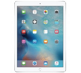 Apple iPad Pro 4G 128GB Tablet