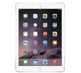 Apple iPad Air 2 WiFi 16 GB Tablet