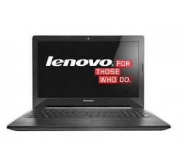 Lenovo ThinkPad E550   D   15 inch Laptop