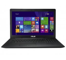 ASUS X553MA    B    15 inch Laptop
