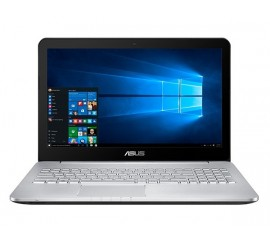 ASUS N552VW   B   15 inch Laptop