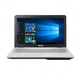 ASUS N551VW  A   15 inch Laptop