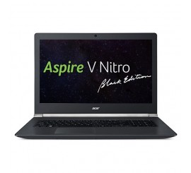Acer Aspire V15 Nitro VN7 591G 70RT  15 inch Laptop