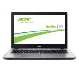 Acer Aspire V3 574g  15 inch Laptop