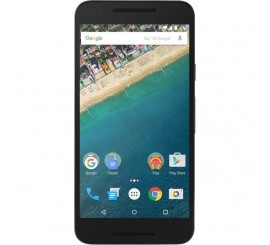 LG Nexus 5X  16GB Mobile Phone