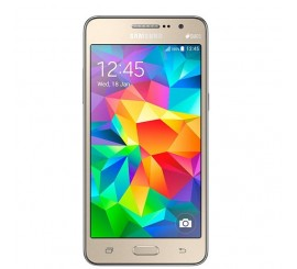 Samsung Galaxy Grand Prime SM G530H Duos Mobile Phone