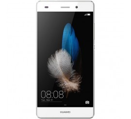 Huawei P8 Lite Dual SIM 16GB Mobile Phone