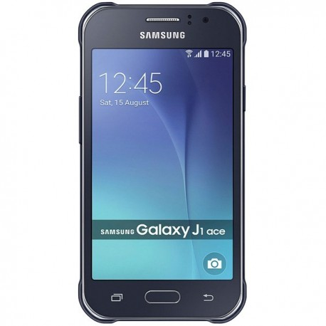 Samsung Galaxy J1 Ace SM J111F  DS Dual SIM Mobile Phone