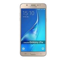 Samsung Galaxy J7 (2016) J710F DS 4G Dual SIM 16GB Mobile Phone