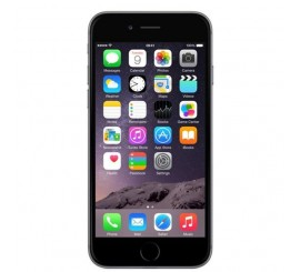 Apple iPhone 6 128GB Mobile Phone