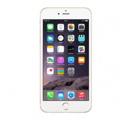 Apple iPhone 6 Plus 128GB Mobile Phone