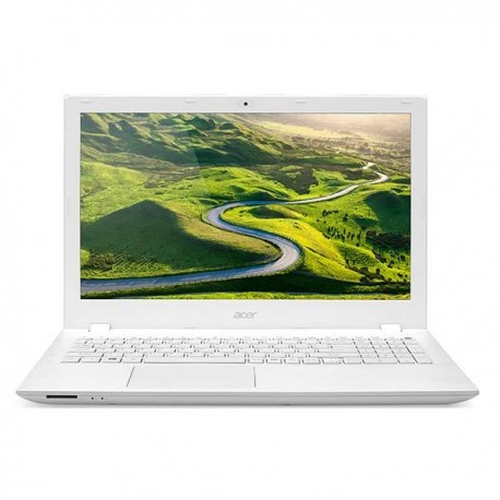 Acer Aspire E5 574G 59DS 15 inch Laptop