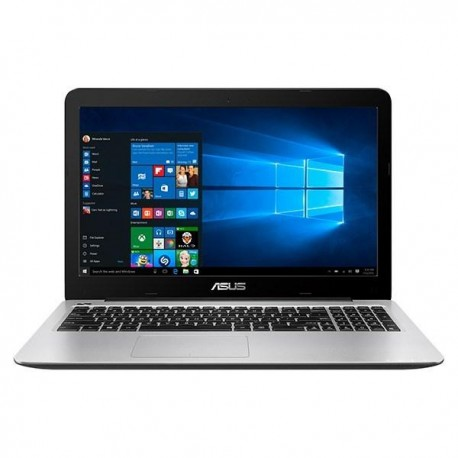 ASUS K556UF A1 15 inch Laptop