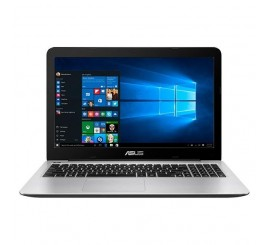 ASUS K556UF A4 15 inch Laptop