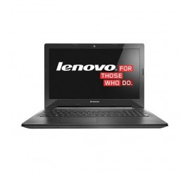 Lenovo Essential G5080 A6 15 inch Laptop